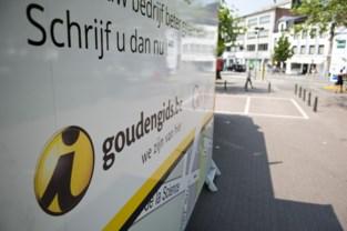 """Sociale onrust bij Gouden Gids dat """"sociaal overleg middelvinger geeft"""""""