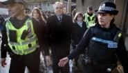 Jarenlang een van de leidende politieke figuren van Schotland, nu dondert Alex Salmond van zijn voetstuk: 14 klachten van misbruik