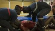 43 burgers gedood bij aanvallen in noorden van Burkina Faso