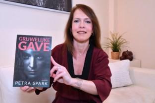 Petra Spark scoort opnieuw met onvervalste thriller