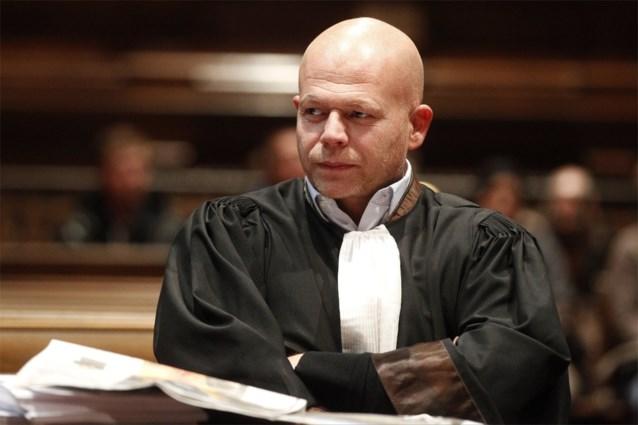 Tiental klachten tegen Sven Mary na controversiële uitspraak over vrouwen