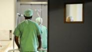 Voka waarschuwt: nu al drie vacatures per nieuwe verpleegkundige