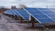 Meer dan 8.000 overheidsdaken geschikt voor zonnepanelen