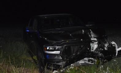 """Bestuurder gaat vrijuit voor ongeval waarbij Blanka (76) zwaargewond raakte: """"Een enorme klap"""""""