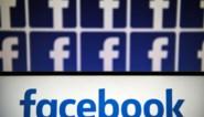 Australische organisatie klaagt Facebook aan