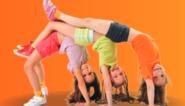 Inschrijven voor vrijetijdsactiviteiten voor kinderen in de paasvakantie
