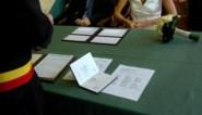 Groen vraagt betaalde verlofdag voor huwelijk van grootouders