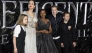 Angelina Jolie onthult dat twee van haar dochters operaties ondergingen