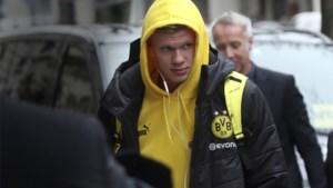 Hij droomt van de titel met Leeds United, maar kan straks PSG uit Europa knikkeren: dit moet u weten over 'grote vriendelijke reus' Erling Haaland