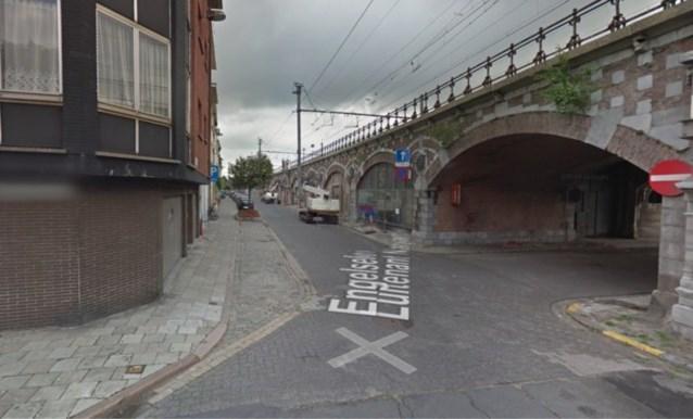 Man gewond na aanrijding met vluchtmisdrijf in Antwerpen: bestuurder gebruikte mogelijk lachgas