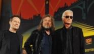 Rechter geeft Led Zeppelin opnieuw gelijk: 'Stairway to heaven' is géén plagiaat