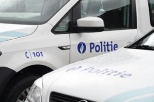 Politie klist bromfietsdieven op heterdaad
