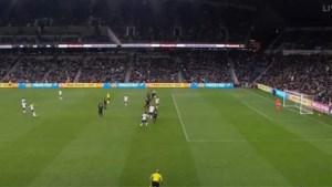 Gewezen Club Brugge-doelman Kenneth Vermeer krijgt wereldgoal binnen: commentatoren kunnen ogen niet geloven