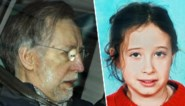 """Michel Fourniret wilde familie al in 2007 uitleg geven, nu pas bekent hij de moord op Estelle Mouzin (9): """"Hopelijk toont hij waar ze ligt"""""""