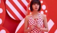 RECENSIE. 'Followers' van Mika Ninagawa: Powervrouwen achter de bling van Tokio ***