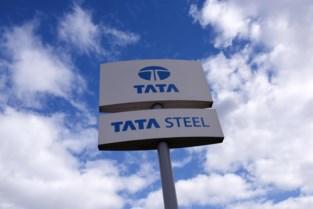 Tata Steel schrapt niet 3.000 maar wel 1.250 banen in Europa