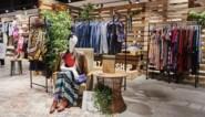 ZEB wil tegen 2025 niet-duurzame merken volledig uit winkels bannen