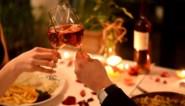 Vrouw neemt wraak nadat date haar voor twee etentjes laat betalen