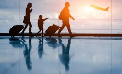 Corona: wat met je reis in de paasvakantie? Is reizen veilig, moet je annuleren en zie je dan je geld terug?