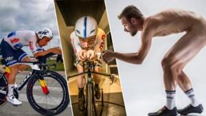 Snelheidstips voor fietsers: zo word je Victor Campenaerts