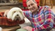 Vlaamse artiesten nemen afscheid van Samson & Gert in televisieshow