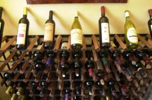 Ex-wijnhandelaar riskeert miljoenenboete voor niet betalen van accijnzen
