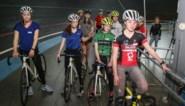 """#ZijaanZij moet Belgisch vrouwenwielrennen redden: """"Als we nu niet ingrijpen, bestaat de wielersport voor meisjes over vijf jaar niet meer"""""""
