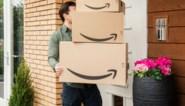 """Amazon.nl opent de deuren en wil Belgische markt veroveren: """"Concurrentie moet zich schrap zetten"""""""
