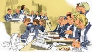 Proces over vlucht MH17 verdaagd tot 23 maart