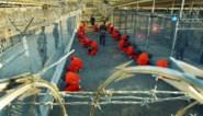 Taliban verwerpen aanbod van Afghaanse overheid voor voorwaardelijke gevangenenruil