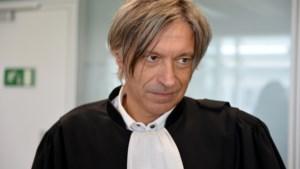 Advocaat van arts vraagt onderzoek naar hoe het tot euthanasieproces kwam