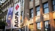 Agfa-Gevaert boekt verlies van 48 miljoen euro