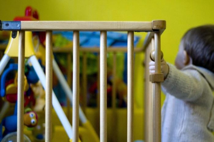 Nieuw pand biedt oplossing voor sluiting kinderdagverblijven