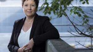 """VRT: """"Insinuaties tegen Terzake en Kathleen Cools over euthanasieproces zijn volledig uit de lucht gegrepen"""""""