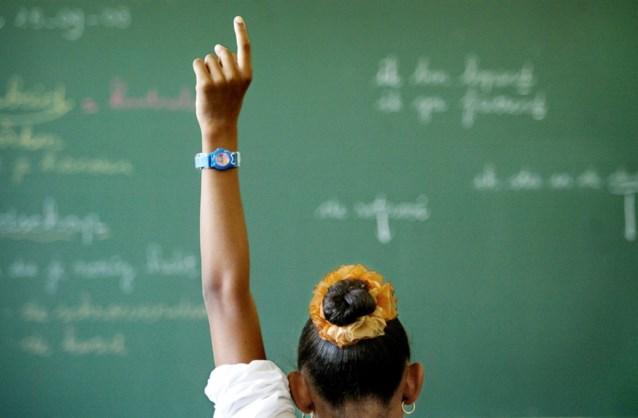 Elk jaar 16 klachten over racisme en discriminatie op Gentse scholen