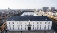 Herdenkingsplek voor Holocaust of museum voor mensenrechten? Rol van Kazerne Dossin ter discussie nu negen leden van raad opstappen