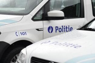 Politie betrapt bromfietsdieven op heterdaad