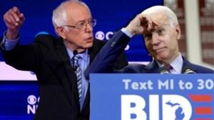 """""""Dit komt niet meer goed voor Bernie"""": Joe Biden zet stap naar Democratische nominatie, maar is hij de geschikte man?"""