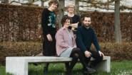 Leuvense jeugdpsychiatrie gaat zich richten op jonge vluchtelingen