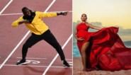 """Usain Bolt onthult geslacht van zijn eerste baby: """"Proficiat, schat!"""""""