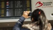 Elke zware klap te boven gekomen, maar nu wordt het wel heel spannend: overleeft de luchtvaartsector de coronacrisis?