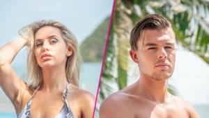 """Twee nieuwe verleiders op <I>Temptation Island</I> zorgen voor nog meer spanning: """"The game is on"""""""