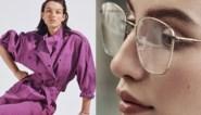 Isabel Marant voegt brillen toe aan de collectie