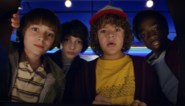'Stranger things' start opnames seizoen vier in New Mexico