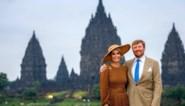 """Koning Willem-Alexander geeft opmerking over flitsende camera's: """"Heel lastig"""""""