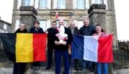 """De Belgen die Frankrijk (willen) besturen: """"Ik twijfelde want je maakt er geen vrienden mee"""""""
