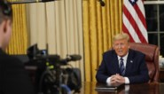 """Donald Trump neemt drastische maatregel tegen coronavirus: """"Europeanen mogen gedurende 30 dagen VS niet meer in"""""""