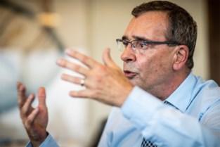 """Rector UHasselt aan gouverneur en burgemeesters: """"Kondig onmiddellijk een fuifverbod af"""""""