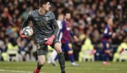 Geen Manchester City - Real Madrid: Thibaut Courtois en co in quarantaine nadat basketter positief test op corona