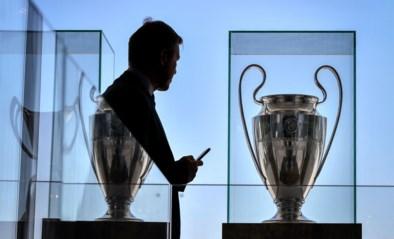 UEFA stelt wedstrijden in Champions League uit, zorgen om EK: vergadering staat gepland